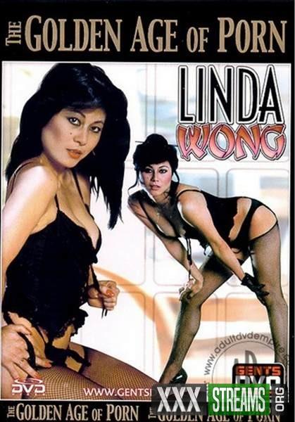 Golden Age Of Porn - Linda Wong (1990/DVDRip)