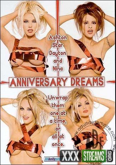 Anniversary Dreams