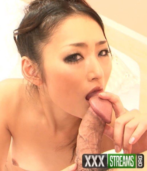 Risa - Risa Loves To Get Naughty (2018/JapanHD.XXX/1080p)