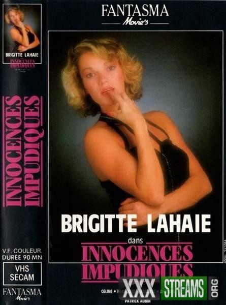 Innocence impudique (1981/VHSRip)