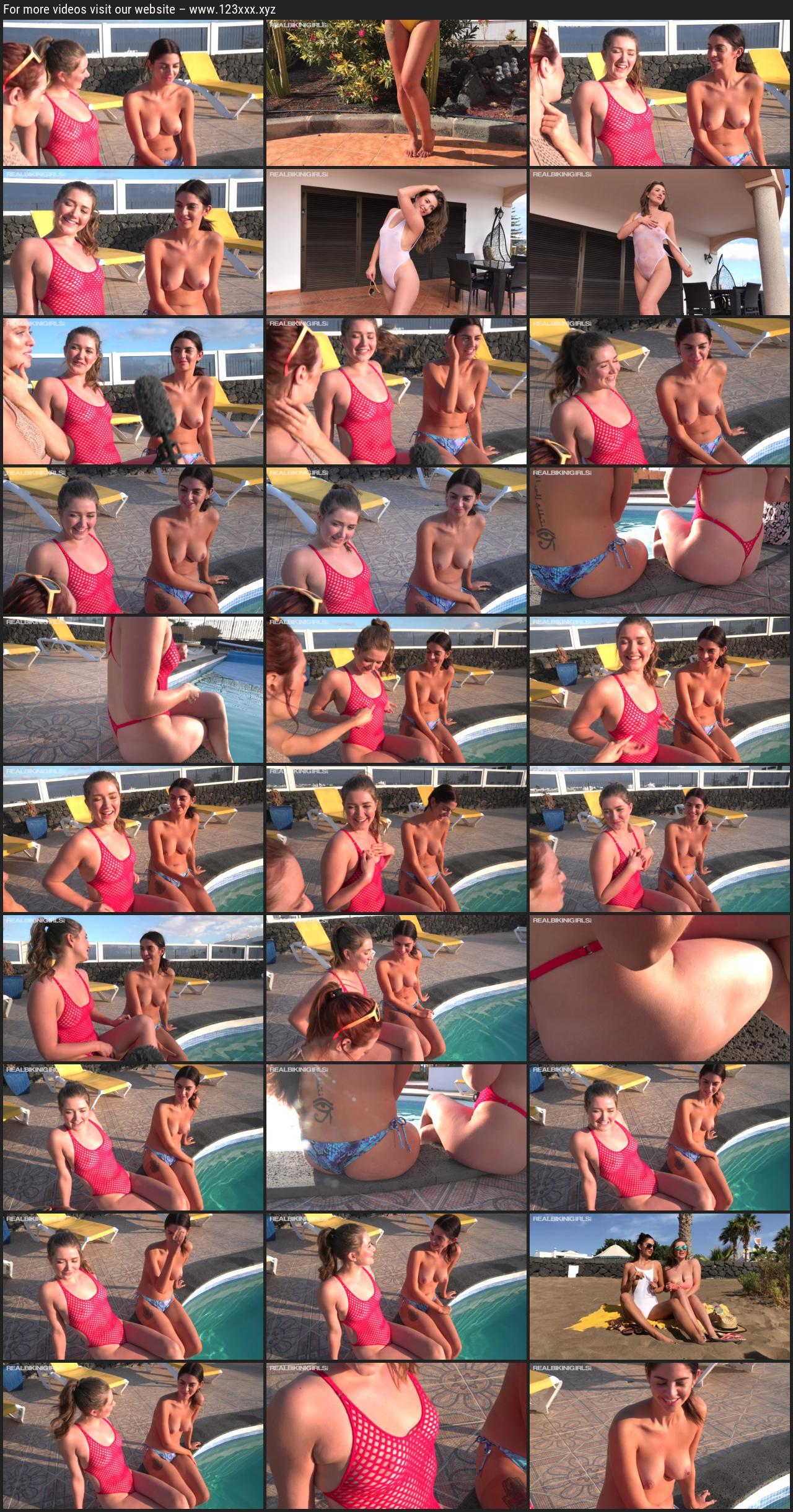 realbikinigirls.18.01.08.eden.b.and.jessica.pool.side.banter_thumbs.jpg