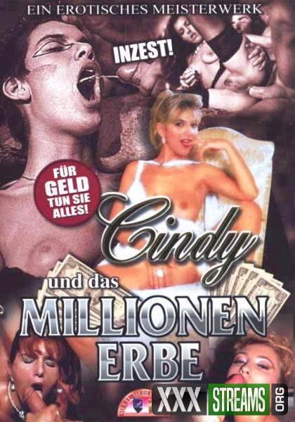 Cindy und das Millionen Еrbe (1997/VHSRip)