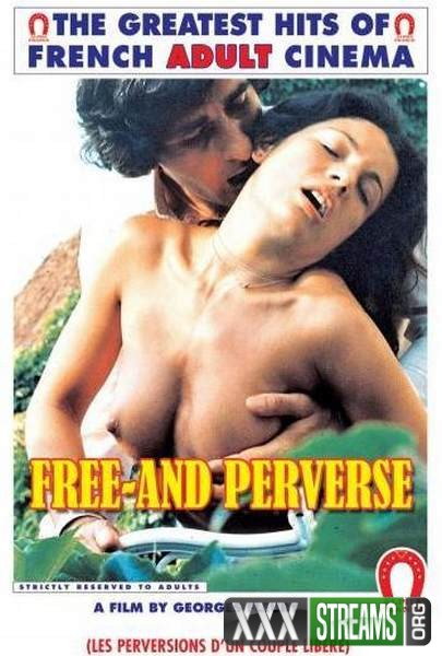 Free-and perverse Les Perversions dun couple libere (1976/DVDRip)
