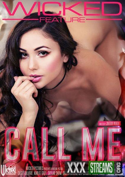Call Me (2018/WEBRip/HD)