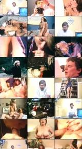 Der Sexkanal -1985- Preview