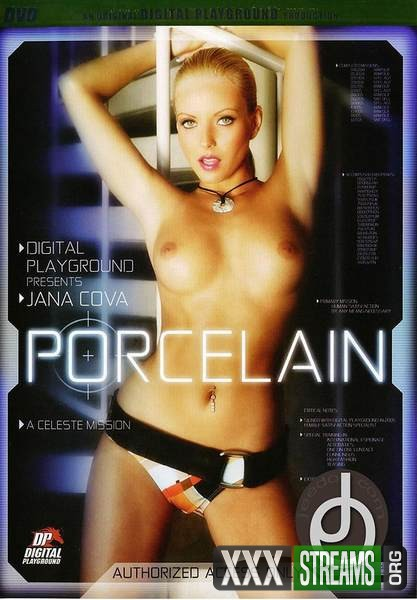 Porcelain (2005/WEBRip/HD)