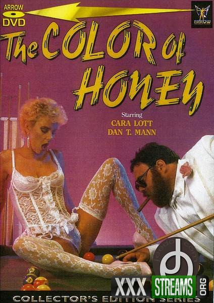 The Color of Honey (1987/DVDRip)