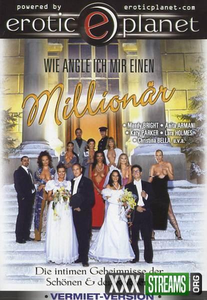 Wie angle ich mir einen Millionar (2006/DVDRip)