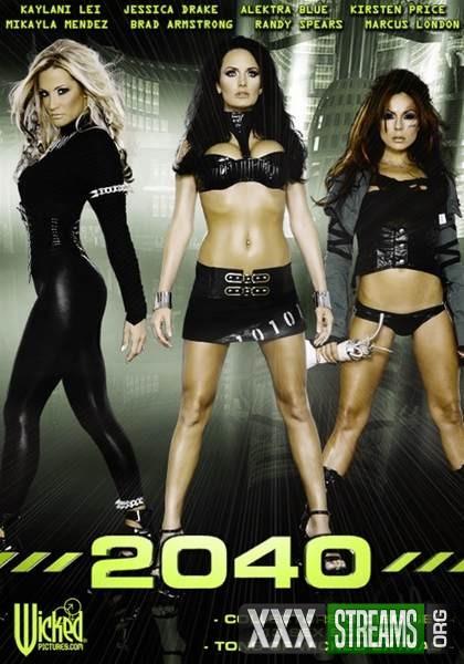 2040 (2009/WEBRip/HD)