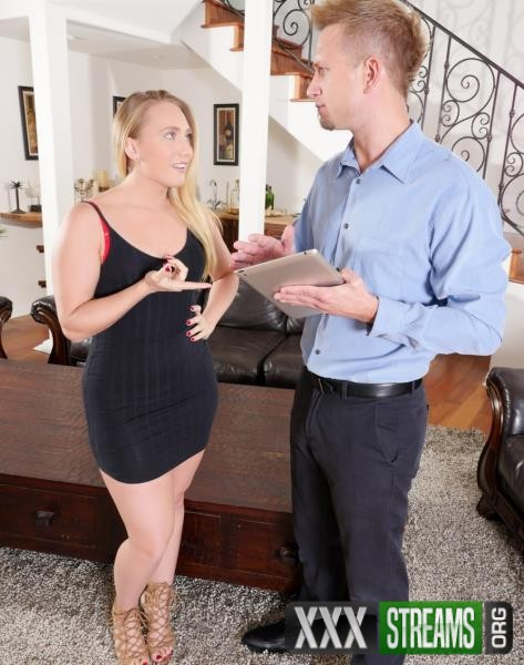 AJ Applegate - Shes Full Of Squirt, Scene 4 (DevilsFilm/2018/HD)
