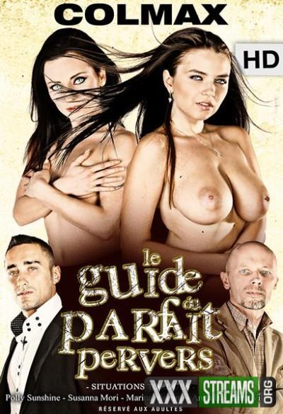 Le Guide Du Parfait Pervers