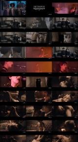 Amateurs - Noir Daryl Preview