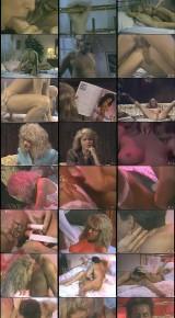 Шарон кейн фильмы в порно — img 9