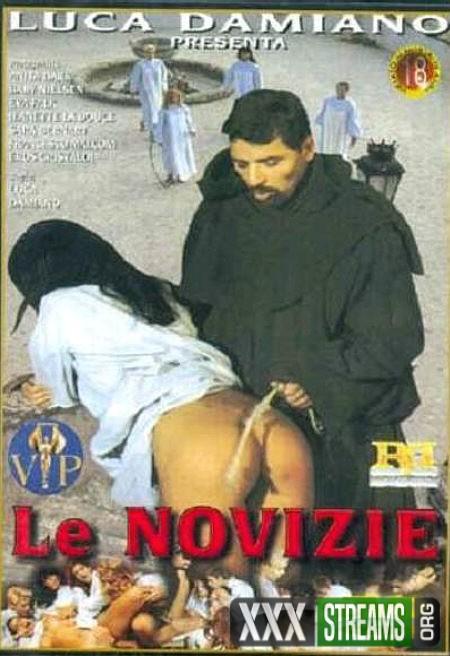 italyanskoe-porno-ispoved-zhenskie-foto-vlagalisha
