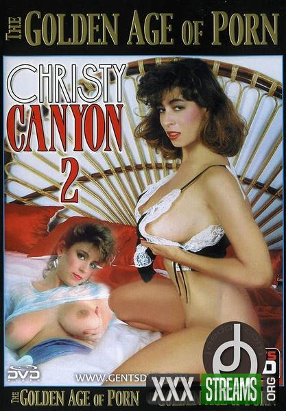 Wilde Christy Wut Canyon XXX Christy