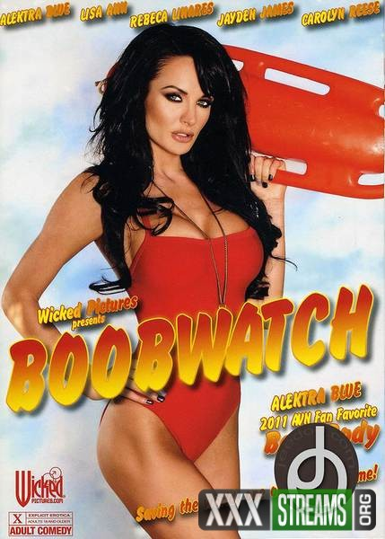 Boobwatch (2011/WEBRip/HD)