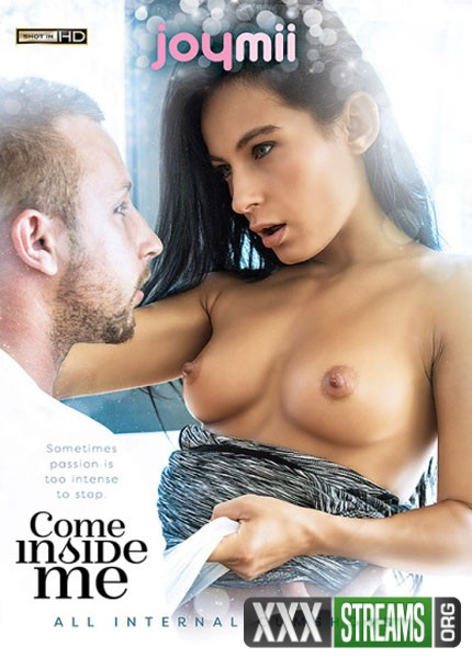 Come Inside Me (2018/WEBRip/SD)