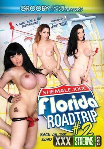Florida Roadtrip 2 (2016/WEBRip/HD)