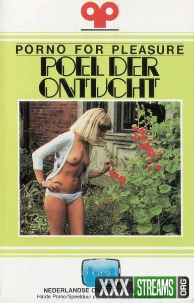 Poel der ontucht (1977/VHSRip)