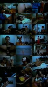 A Tara do Touro (1986DVDRip) Preview