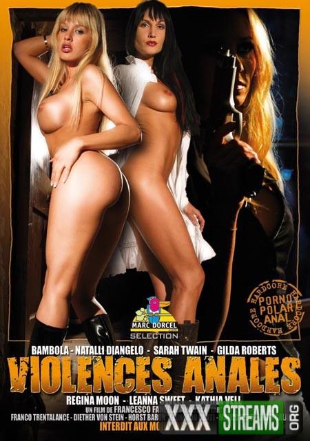 violences-anales-013d4986.jpg