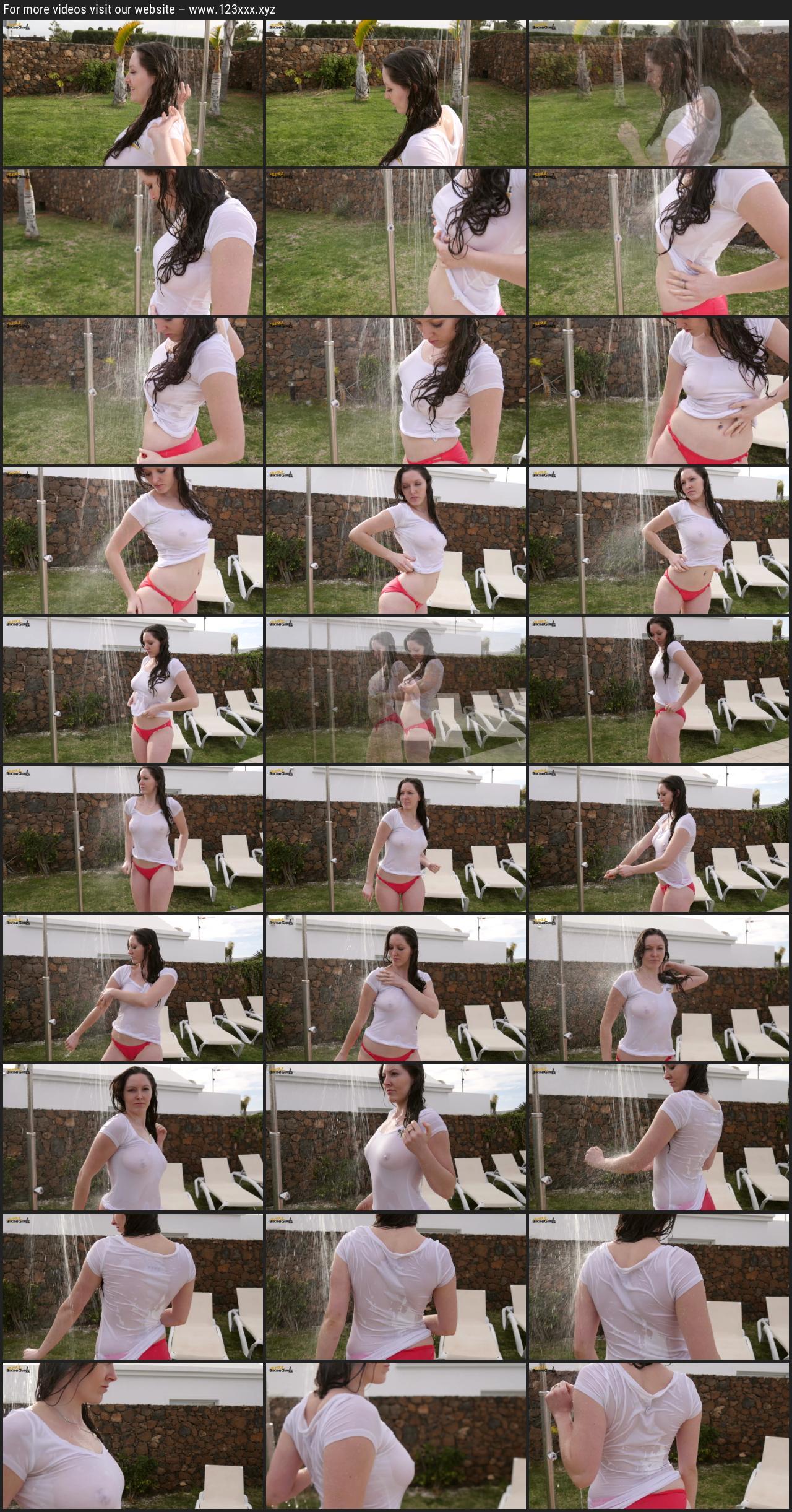 realbikinigirls.18.01.20.joey.m.see.through.in.the.shower_thumbs.jpg