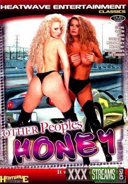 Other Peoples Honey (1992/DVDRip)