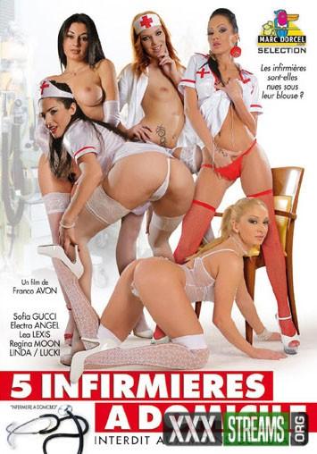 5_infirmieres6d86d0fe000b8cdf.jpg