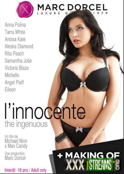 Linnocente / The Ingenuous (2013/WEBRip/HD)
