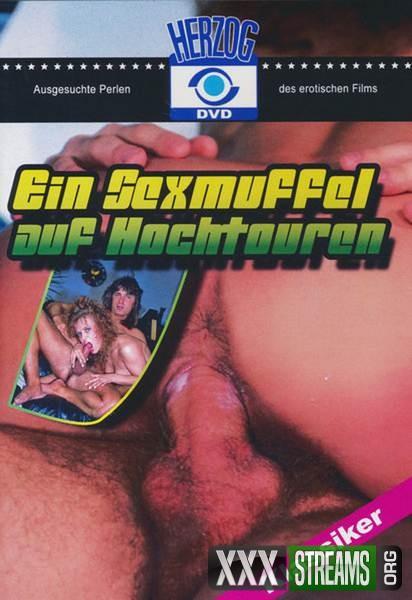 Ein Sexmuffel Auf Hochtouren (1995/DVDRip)