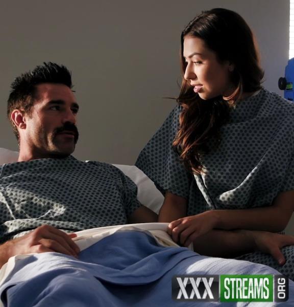 Melissa Moore - Anatomy Of Desire Scene 3 (Babes/2018/1080p)