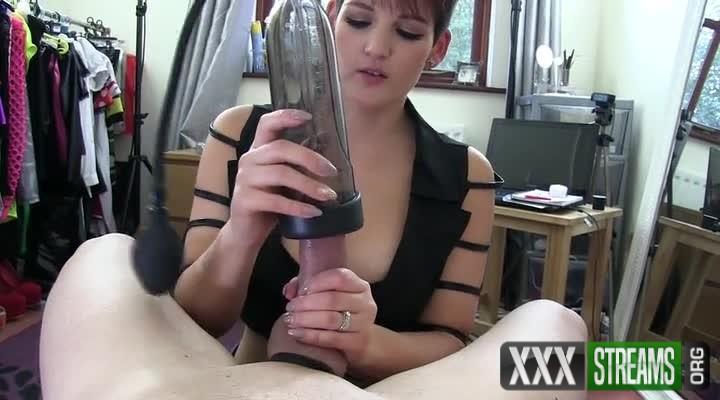 1510141637_dirty-officer-using-cock-pump-xxx-image-11af8ea8c16689f0a.jpg