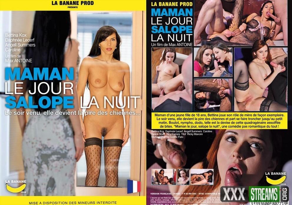 Maman_Le_Jour_Salope_La_Nuit7df1710836bfe211.jpg