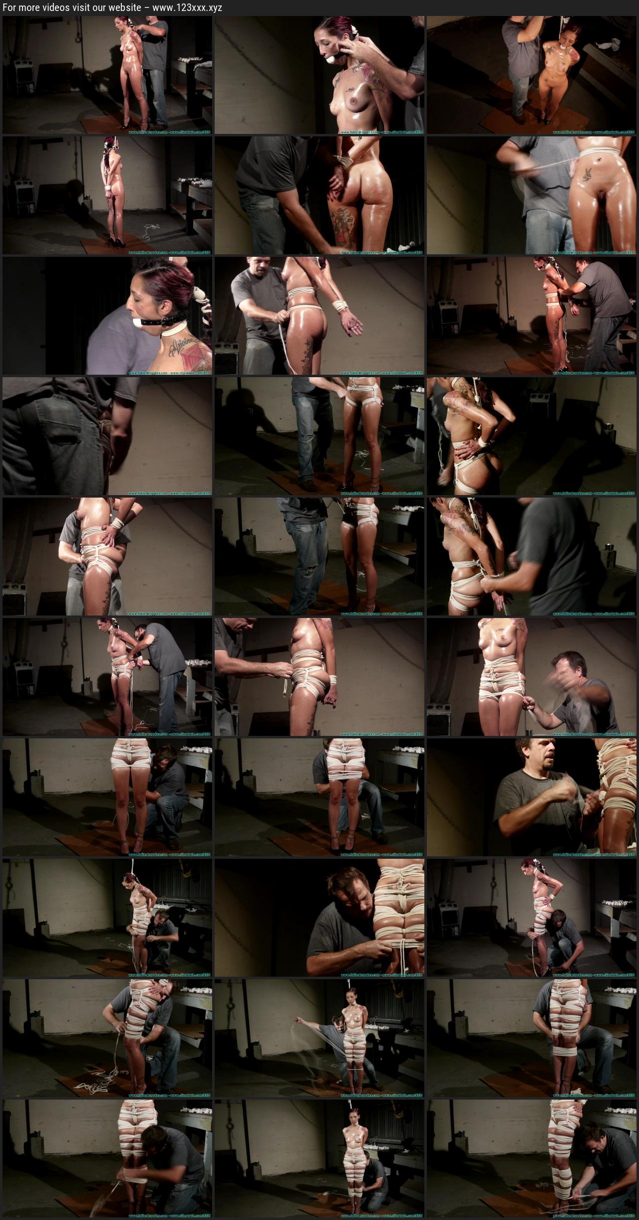 FutileStruggles.Stefania.700-Part.1.XXX.720p.MP4-hUSHhUSH_thumbs.jpg