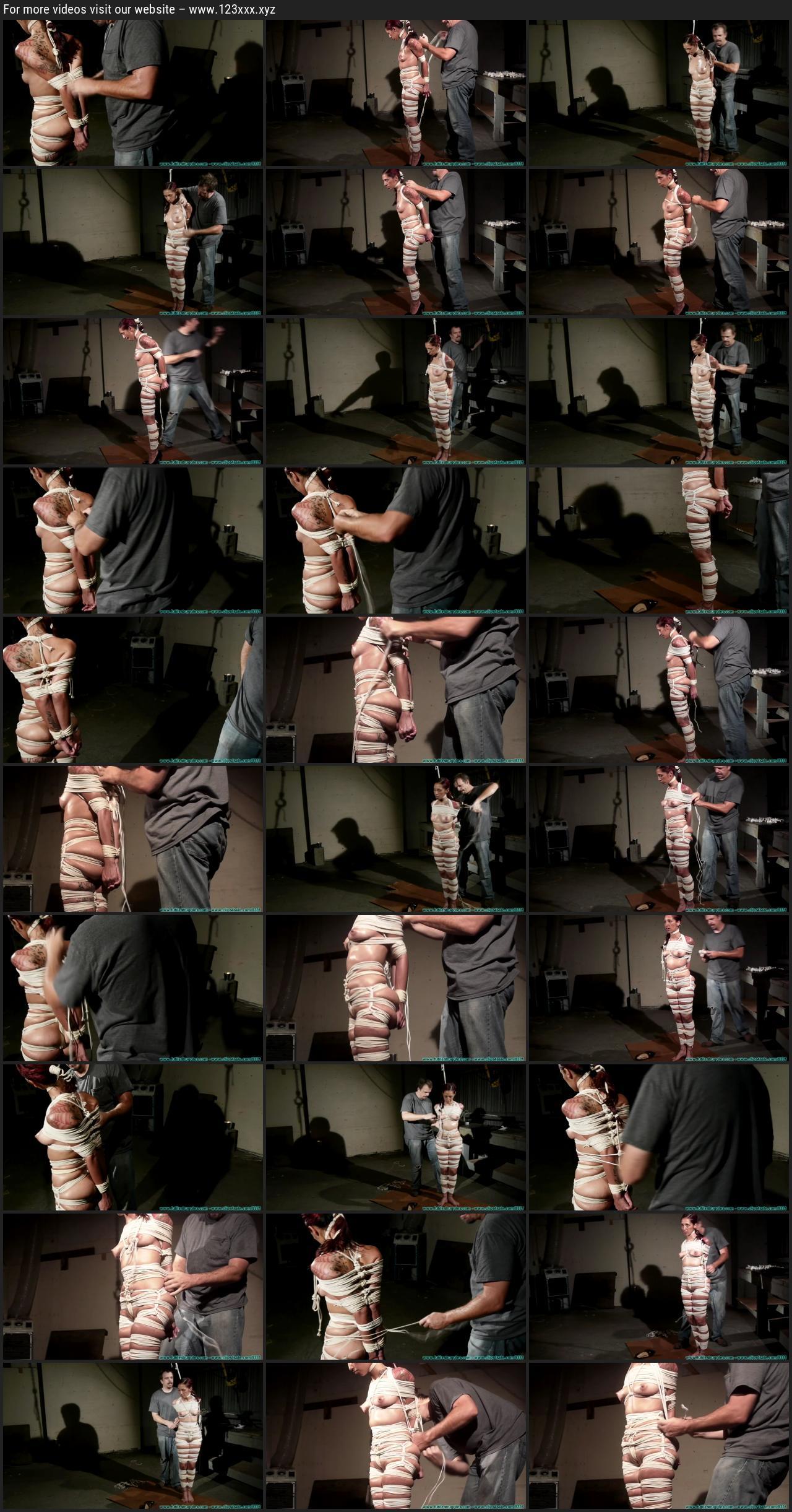 FutileStruggles.Stefania.700-Part.2.XXX.720p.MP4-hUSHhUSH_thumbs.jpg