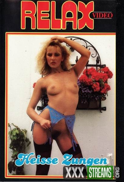 Heisse Zungen (1980/VHSRip)