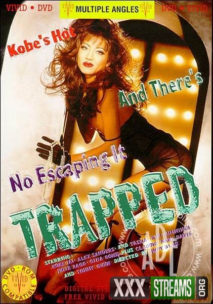 Trapped (1997/DVDRip)