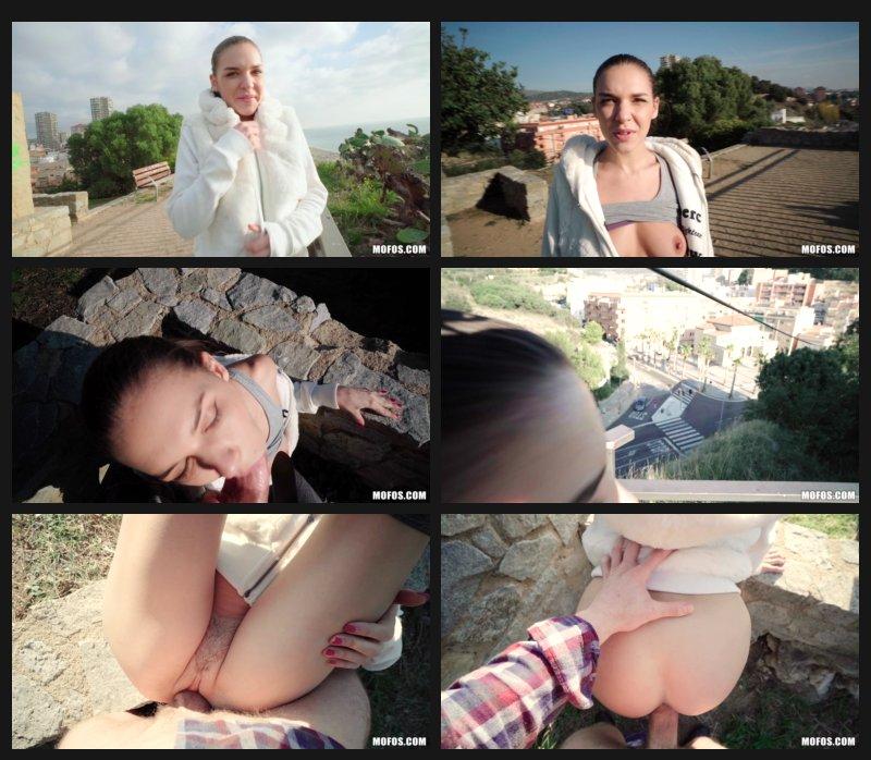 publicpickups.18.01.27.henessy.fitness.babe.loves.public.sex_cover.jpg