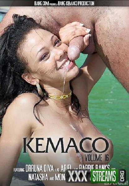 Kemaco 16 (2017/WEBRip/SD)