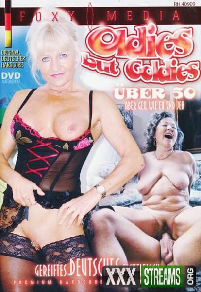 Oldies But Goldies (2011/DVDRip)