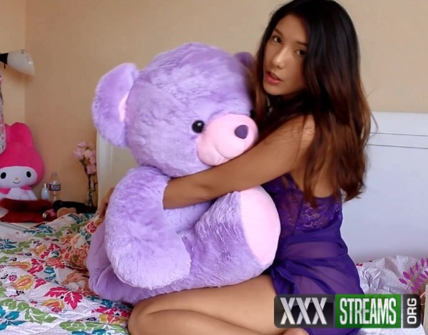 Sweetxmelody - Cum home daddy (2017/ManyVids.com/HD)