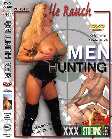 Men Hunting -1995-