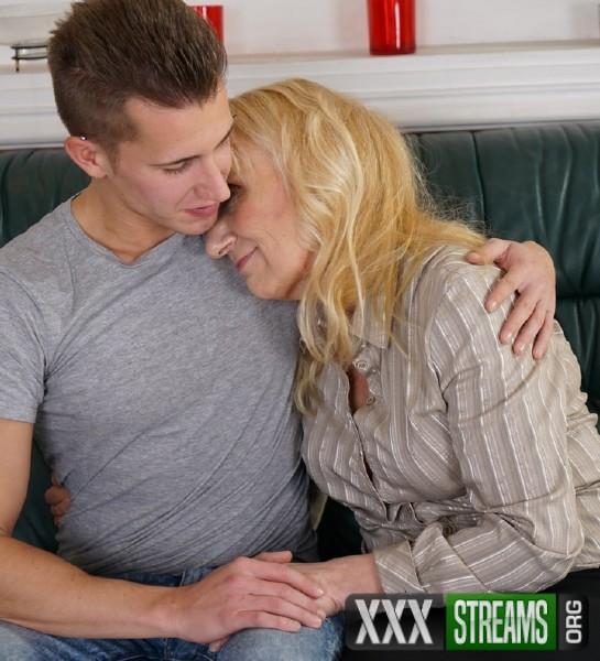 Nanney, Jason Storm - The Remedy (2017/LustyGrandmas.com/21Sextreme.com/SD)