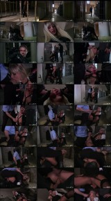 dirty-cops-scene-2 540p Preview