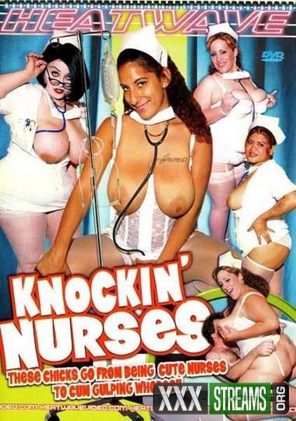 Knockin nurses 1 (2003/DVDRip)