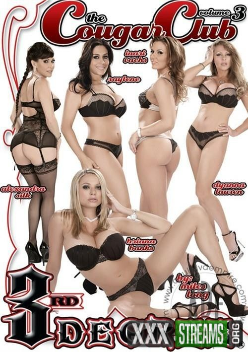 Cougar.Club.3.XXX.DVDRiP.XviD--vbt-cougarclub3a.avi_mp3ca6071b736b1b9b.jpg