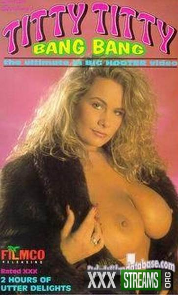 Titty Titty Bang Bang (1992/DVDRip)