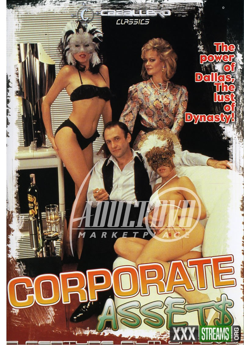Corporate Assets -1985-