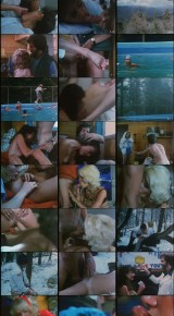 Olympic Sex Fever (1979DVDRip) Preview