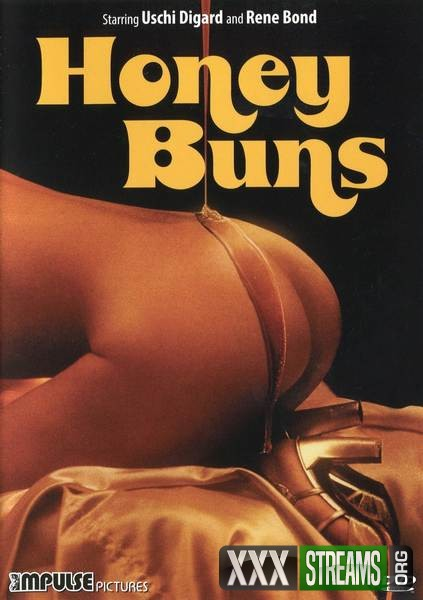 Honey Buns (1973/DVDRip)